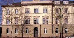 zentrales vollstreckungsgericht hof telefon